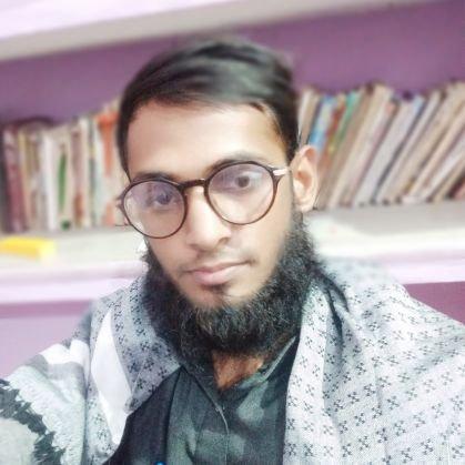 Waqar Ziya وقار ضياء