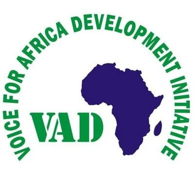Voice For Africa Development Initiative