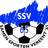v.v. SSV'65
