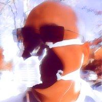 Benjamin Wittes (@benjaminwittes) Twitter profile photo