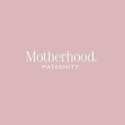 @MotherhoodMat