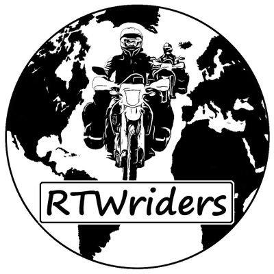 RTWRiders