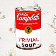 trivial.soup
