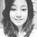 Mayurika Agrawal - @MayurikaAgrawa1 - Twitter