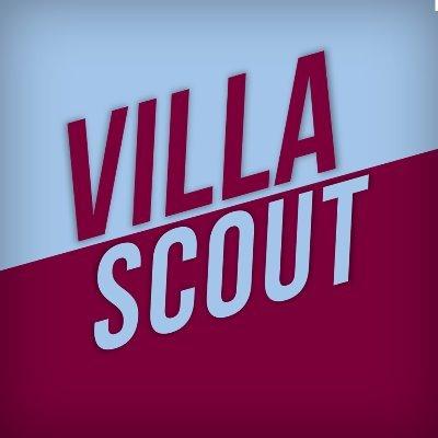 Villa Scout