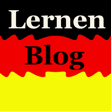 Lernen Blog On Twitter Video Lección Frases Para