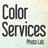 colorservices