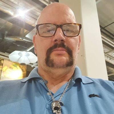 Mark jim (@Mark85526218) Twitter profile photo
