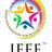 一般財団法人日本未来教育財団オフィシャル