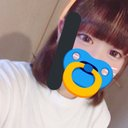 yuri_saijaku