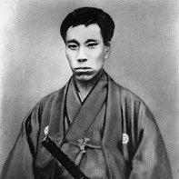 TakahashiKouichi8