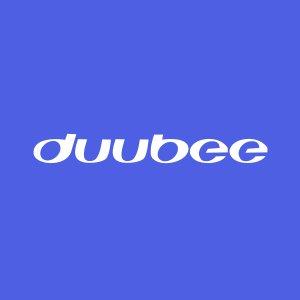@DuubeeHolding