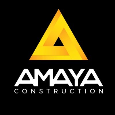 Amaya Construction