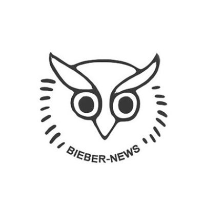 Justin Bieber News (@yourbiebernews) Twitter profile photo