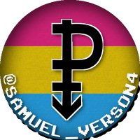 Samuel_Version4 (@Samuel_Verson4 )