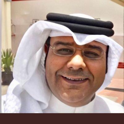 د. محمد حمد القاسمي