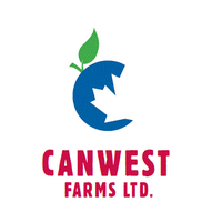 CanWest Farms Ltd | Social Profile