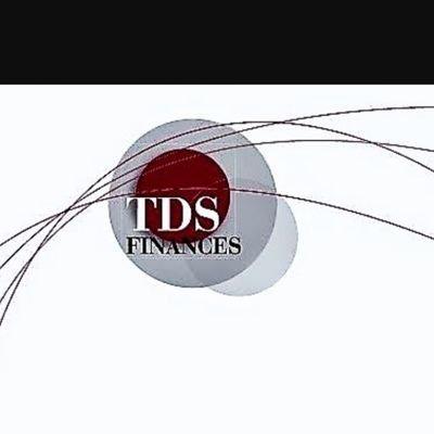 tdsfinancesinv