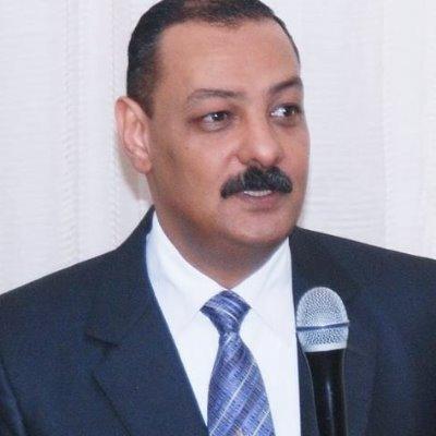 Mounir Bishay