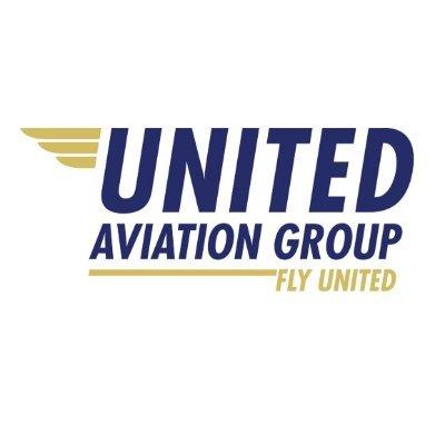 UnitedAviationGroup
