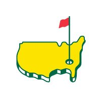 The Masters (@TheMasters) Twitter profile photo