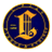 lflat_music's avatar'