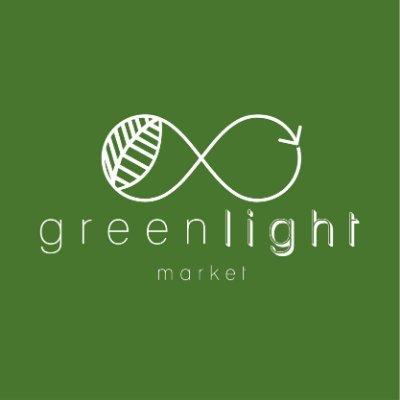 greenlightmarket
