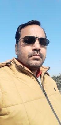 Ritesh Mathur