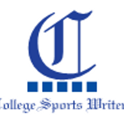 CollegeSportsWriters | Social Profile