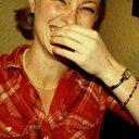 Amanda (@ajoyw) Twitter