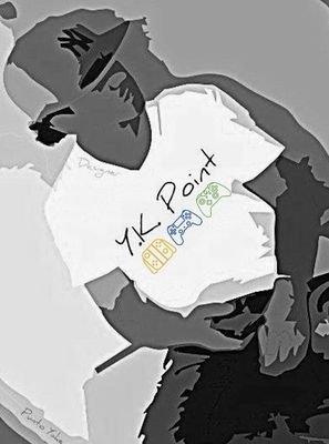 YK Point