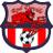 1.FC Frohnhausen