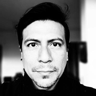 Luis Alvarez Profile