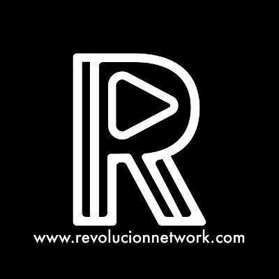 Revolución Network