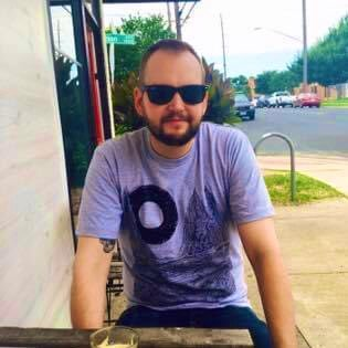 Eric Stuart (@BonedRye) Twitter profile photo