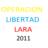operacion_libertad