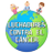 @lucharelcancer Profile picture