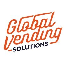 Global Vending Solutions (@vending_global) Twitter profile photo