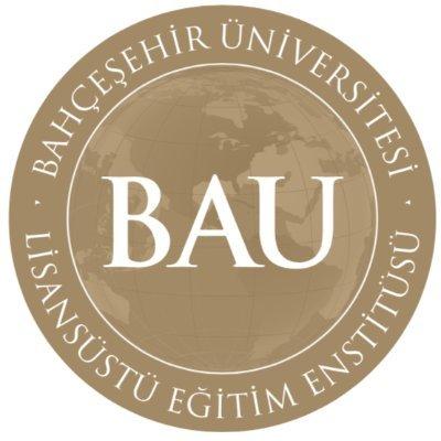 BAU Lisansüstü Programları