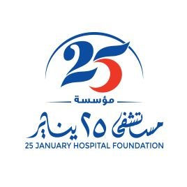 @25hospital