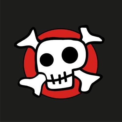 piratrade_fr