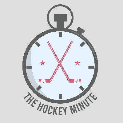 The Hockey Minute