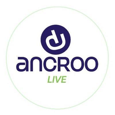 Ancroo Live