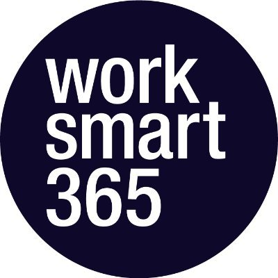worksmart365