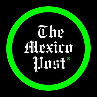 The Mexico Post
