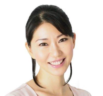 遠隔美容ヒーラーReina/ヒーラー育成&失敗しない起業集客