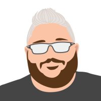 olsenbro (@olsenbro) Twitter profile photo