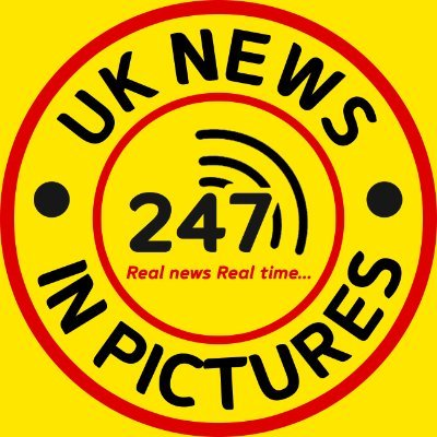 UK News in Pictures (@UKNIP247)