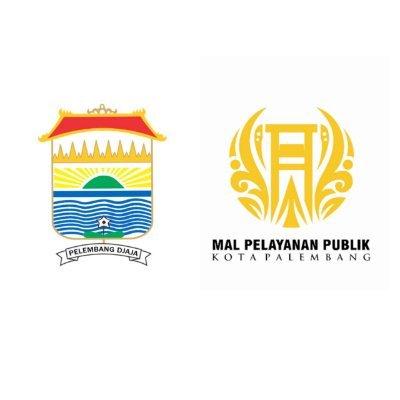 Dinas Pmptsp Kota Palembang V Twitter Meskipun Masih Dalam Penerapan Pembatasan Sosial Berskala Besar Psbb Tahap Ke Dua Namun Pemerintah Kota Pemkot Palembang Saat Ini Telah Melakukan Mempersiapkan Terkait Penerapan New Normal