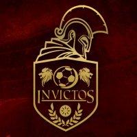 Invictos (@InvictosSomos )